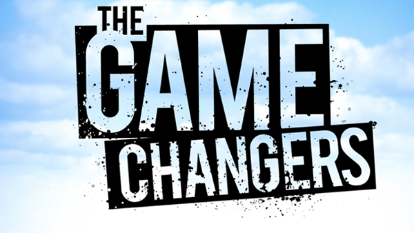 The Game Changers Documentary Adds Lewis Hamilton & Tennessee Titans