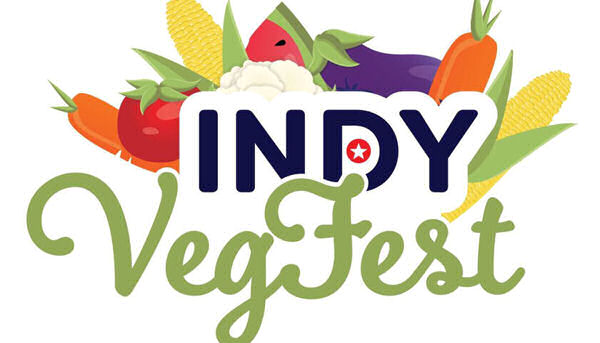 2018 Indy VegFest Returns March 31st in Indianapolis