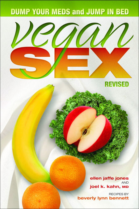 Vegan Sex