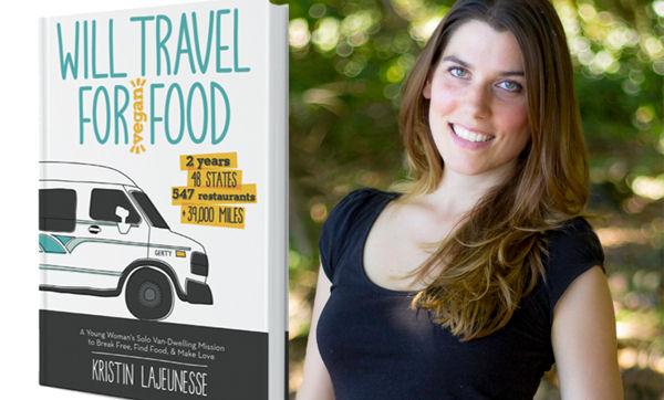 WTFveganfood book cover