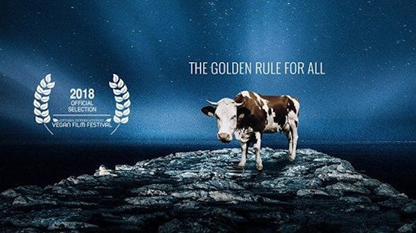 A Prayer For Compassion, Bold New Vegan Documentary Debuts