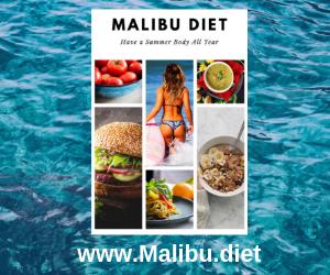 Malibu Diet