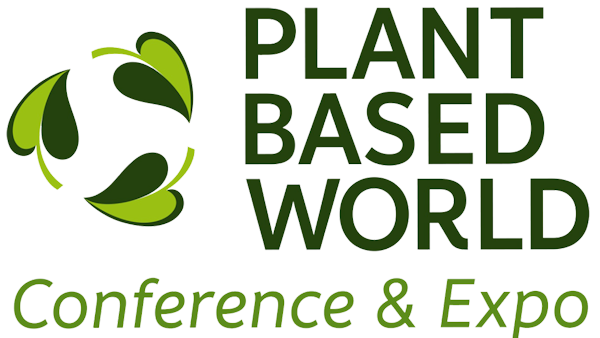 Plant Based World Expo Hall to Offer Several Special Feature Areas