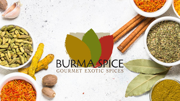 New Curries Replace Dietary Supplement Pills with Natural Foods