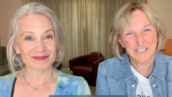 Is PETA Extreme? Interview with Founder Ingrid Newkirk
