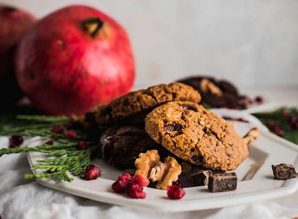 empowered cookie