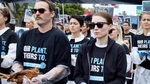 National Animal Rights Day to Mark its 10th Anniversary, June 7