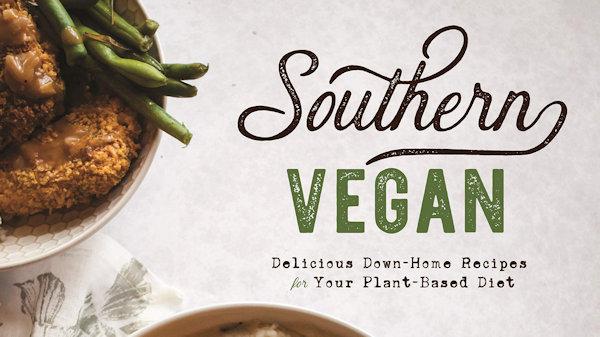Southern Vegan